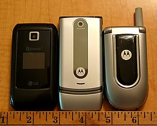 TracFone LG 600g Review - The Fone-Review com TracFone and Straight