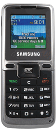TracFone_Samsung_T101g