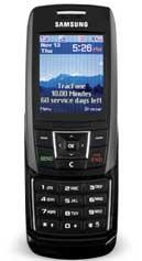 Samsung-T301g