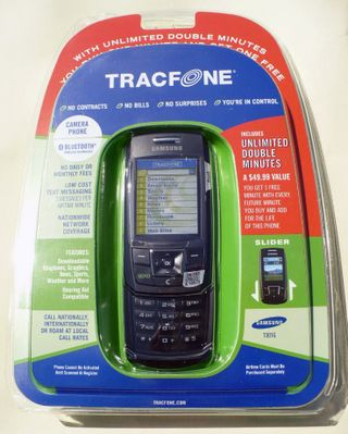 Samsung_T301G_package_front