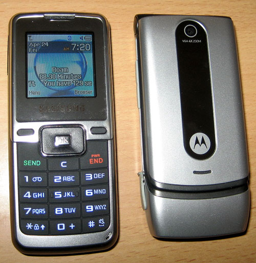 Samsung_T101G_Motorola_W376