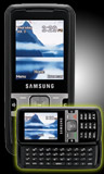 Straight_Talk_Samsung_R451C