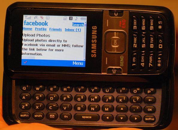 Samsung_R451C_Facebook