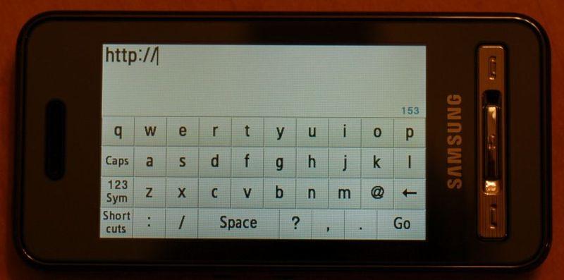 R810C-keyboard