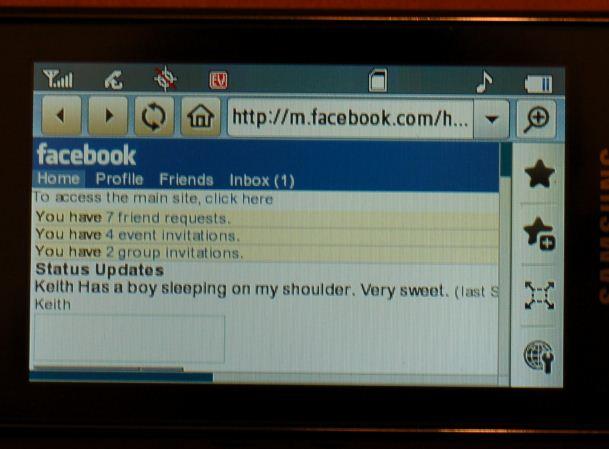 Straight-Talk-R810C-Facebook-Mobile