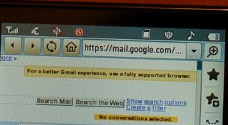 R810C-gmail