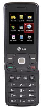 Straight Talk LG 290C