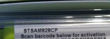 Straight Talk Samsung Galaxy Precedent Code